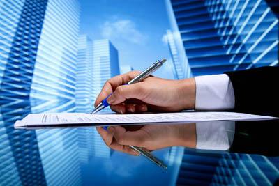 юридическая консультация по трудовому праву