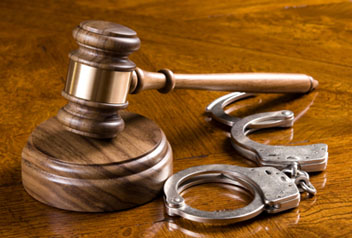 Уголовная защита в суде
