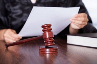 защита чести и достоинства в суде